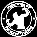 Kellerman PT Logo